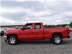 2018 Silverado 1500 Double Cab 4x4, Pickup #38575 - photo 8