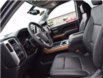 2018 Silverado 1500 Extended Cab 4x4 Pickup #38577 - photo 25