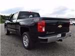 2018 Silverado 1500 Extended Cab 4x4 Pickup #38577 - photo 7