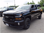 2018 Silverado 1500 Double Cab 4x4, Pickup #38608 - photo 9