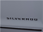 2018 Silverado 1500 Extended Cab 4x4 Pickup #38611 - photo 13