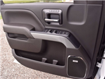 2018 Silverado 1500 Extended Cab 4x4 Pickup #38611 - photo 35
