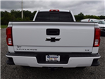 2018 Silverado 1500 Extended Cab 4x4 Pickup #38611 - photo 4