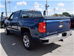 2018 Silverado 1500 Crew Cab 4x4 Pickup #38616 - photo 7