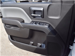 2018 Silverado 3500 Extended Cab 4x4 Pickup #38630 - photo 28