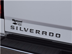 2018 Silverado 3500 Extended Cab 4x4 Pickup #38630 - photo 5