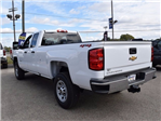 2018 Silverado 3500 Extended Cab 4x4 Pickup #38630 - photo 6