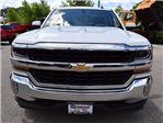 2018 Silverado 1500 Double Cab 4x4, Pickup #38638 - photo 10