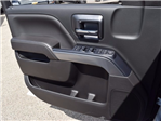 2018 Silverado 1500 Double Cab 4x4, Pickup #38638 - photo 28
