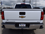 2018 Silverado 1500 Double Cab 4x4, Pickup #38638 - photo 4