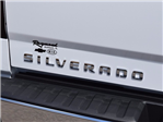 2018 Silverado 1500 Double Cab 4x4, Pickup #38638 - photo 5
