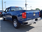 2018 Silverado 1500 Double Cab 4x4, Pickup #38649 - photo 7