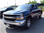 2018 Silverado 1500 Double Cab 4x4, Pickup #38649 - photo 9