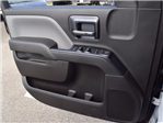 2018 Silverado 3500 Extended Cab Pickup #38669 - photo 26