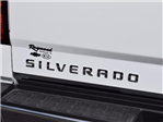2018 Silverado 3500 Extended Cab Pickup #38669 - photo 5