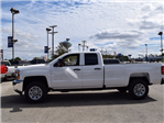 2018 Silverado 3500 Extended Cab Pickup #38669 - photo 7