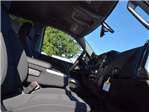 2018 Silverado 1500 Crew Cab 4x4 Pickup #38684 - photo 14