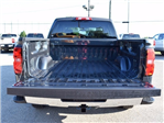 2018 Silverado 1500 Crew Cab 4x4 Pickup #38684 - photo 17