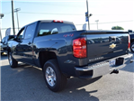2018 Silverado 1500 Crew Cab 4x4 Pickup #38684 - photo 7