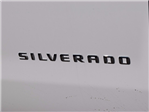 2018 Silverado 1500 Crew Cab 4x4, Pickup #38703 - photo 12