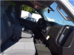 2018 Silverado 1500 Crew Cab 4x4, Pickup #38703 - photo 13