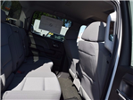 2018 Silverado 1500 Crew Cab 4x4, Pickup #38703 - photo 14