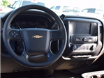 2018 Silverado 1500 Crew Cab 4x4, Pickup #38703 - photo 19