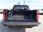 2018 Silverado 1500 Crew Cab 4x4 Pickup #38706 - photo 16