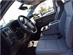 2018 Silverado 1500 Crew Cab 4x4 Pickup #38706 - photo 23