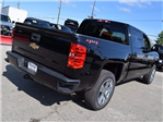 2018 Silverado 1500 Crew Cab 4x4 Pickup #38706 - photo 2