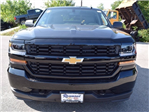 2018 Silverado 1500 Crew Cab 4x4 Pickup #38706 - photo 9