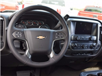 2017 Silverado 1500 Double Cab 4x4 Pickup #38861 - photo 20