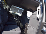 2018 Silverado 1500 Crew Cab 4x4,  Pickup #38955 - photo 17