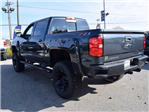 2018 Silverado 1500 Crew Cab 4x4,  Pickup #38955 - photo 7