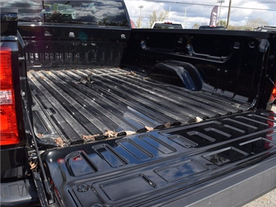 2017 Silverado 1500 Double Cab 4x4, Pickup #38966 - photo 17