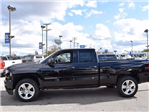 2017 Silverado 1500 Double Cab 4x4, Pickup #38966 - photo 7