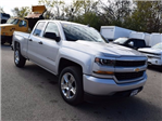 2018 Silverado 1500 Double Cab 4x4, Pickup #39031 - photo 10