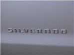 2018 Silverado 1500 Extended Cab 4x4 Pickup #39031 - photo 12