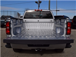 2018 Silverado 1500 Double Cab 4x4, Pickup #39031 - photo 16