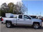 2018 Silverado 1500 Extended Cab 4x4 Pickup #39031 - photo 3
