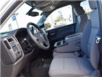2018 Silverado 1500 Double Cab 4x4, Pickup #39031 - photo 20