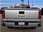2018 Silverado 1500 Extended Cab 4x4 Pickup #39031 - photo 4