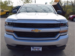 2018 Silverado 1500 Extended Cab 4x4 Pickup #39031 - photo 9