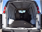 2017 Express 3500 Cargo Van #39087 - photo 1