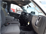 2018 Silverado 2500 Double Cab 4x4, Pickup #39307 - photo 13