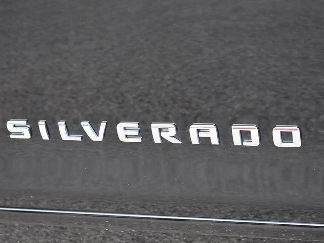 2018 Silverado 1500 Crew Cab 4x4,  Pickup #39336 - photo 15