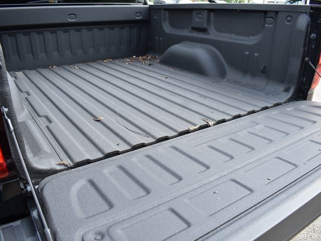 2018 Silverado 1500 Crew Cab 4x4,  Pickup #39336 - photo 22