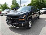 2018 Silverado 1500 Crew Cab 4x4,  Pickup #39336 - photo 9
