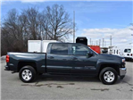 2018 Silverado 1500 Crew Cab 4x4, Pickup #39372 - photo 3