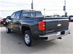2018 Silverado 1500 Crew Cab 4x4, Pickup #39372 - photo 7